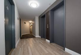 waterloo apartments greenwin