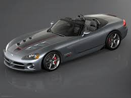 Dodge Viper Limited Edition - dodge viper final edition 2010 exotic car wallpapers 02 of 8