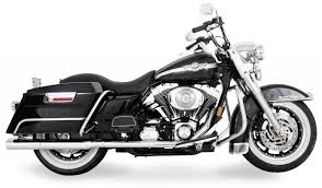 Vance And Hines Dresser Duals by True Duals Headers For Dresser Road King Models For Sale In San