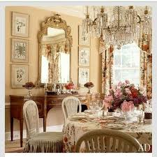 Best Dining Settings Of Distinctions Images On Pinterest - Bing dining room stanford