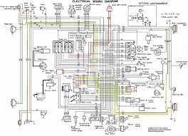 diagrams 800579 koito tail lights wiring diagram u2013 tail light