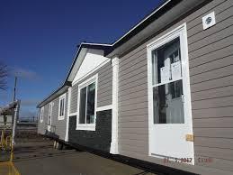 moduline homes floor plans yellowhead modular homesales u2013 your affordable home retailer