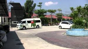 used lexus in thailand handicap van in thailand for travel and safe wheelchair transport