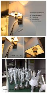 Reading Lamp Wall Mounted Bedroom Sale Led Bedroom Reading Lamp Wall Mounted Bedroom Reading