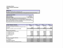 assessment templates risk assessment form printable timesheets management template