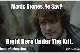 Hilarious Meme Pics - outlander these hilarious memes will help you beat the
