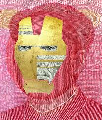 l artiste donwell black 7 best collage 2 images on banknote artists and