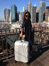 New York travel suitcase images 36 best t i p s 2 g o new york images fashion jpg