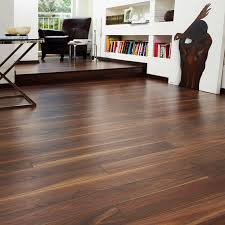 methods for cleaning walnut laminate flooring