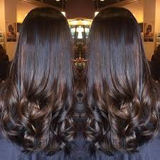 hair colours how to pick the right hair color for your skin tone