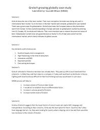 resumes that work harvard sample resumes resume letters examples