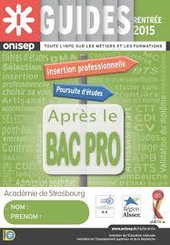 bac pro cuisine salaire salaire apprenti cap cuisine ohhkitchen 100 images salaire cap