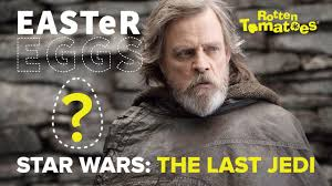 easter facts trivia star wars the last jedi easter eggs u0026 fun facts rotten tomatoes