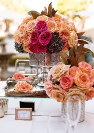 common wedding flowers the top 10 most popular wedding flowers