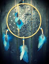 moon of my life dream catcher by xsaraphanelia on deviantart