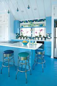 interior design kitchen colors kitchen inspiration southern living