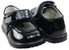 toddler boys dress shoes patent black leatherberry styles kids