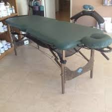 massage table cart for stairs pisces productions massage 380 a morris st sebastopol ca