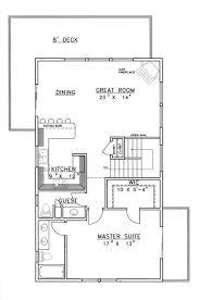 floor house designs and floor plans
