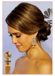 soft updo hairstyles awesome hairstyles loose updo hairstyles for weddings best