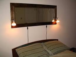 bedroom lighting great bedroom reading light for home wall