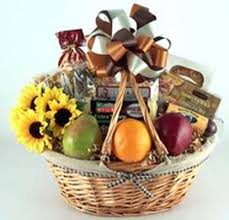anniversary gift basket anniversary 25th wedding anniversary gift baskets gifty
