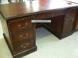 Antique Office Desks For Sale Antique Desk For Sale Brashmagazine Info