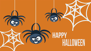 Halloween Arts And Crafts For Kids U2013 Festival Collections by 100 Halloween Spider Invitations Quick View M1540119 25