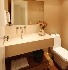 Amado 21 dicas para decorar apartamentos muito pequenos - Dicas de Mulher @ZG58