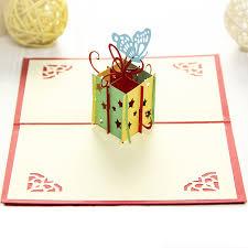 how to make handmade pop up birthday cards handmade pop up birthday cards ideas 9 fashion trend