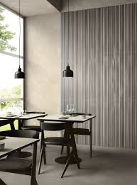 Floors And Decors Indoor Tile Floor Wall Porcelain Stoneware Urbanature 0 3