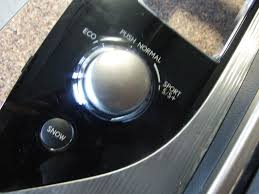 lexus gs 450h on snow used lexus gs350 switches controls for sale