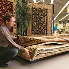 photos for worldwide wholesale floor covering yelp