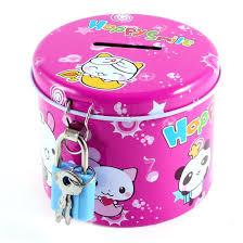 Tirelire Hello Kitty by Cartoon Money Box Promotion Shop For Promotional Cartoon Money Box
