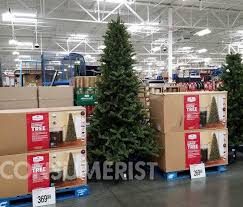 christmas creep season kicks off nationwide u2013 consumerist