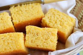 gluten free cornbread easyglutenfree recipes