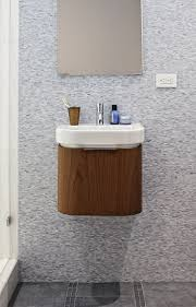 dwell bathroom cabinets benevolatpierredesaurel org