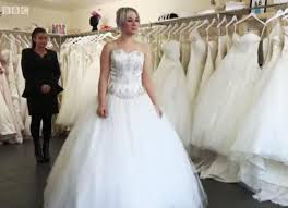 the last song wedding dress no say on the best songs and changing the groom s