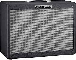 rod deluxe cabinet guitar cabinets fender rod deluxe 112 cabinet