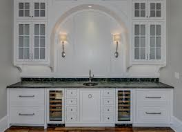 Brookhaven Kitchen Cabinets Atlanta U0027s Finest Custom Cabinets Cabinet Resources