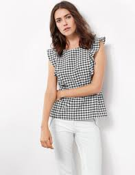 sleeveless blouses shop for taifun sleeveless blouses for fashion forward