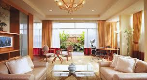 livingroom candidate 100 the livingroom candidate furniture beautiful living