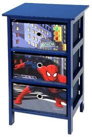 Amazon Kids Bedroom Furniture Best 25 Spiderman Bedrooms Ideas On Pinterest Spiderman Bedroom