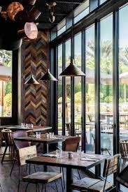Wohnzimmer Cafe Karlsruhe Die Besten 25 Hotellobby Ideen Auf Pinterest Hotellobby Design