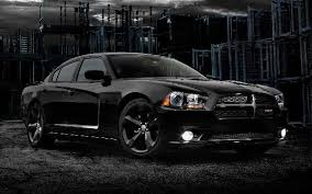 is dodge a car brand dodge charger global cars brands
