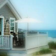 Cottage By The Beach by Cottage On The Beach Cobeachconsult Twitter