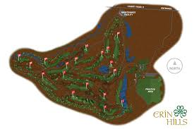 map us open us open 2017 course map course overview holes news