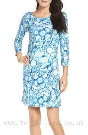 best in store black friday deals 2017 29212978223212 best 2017 black friday deals lily pulitzer lowe