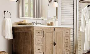 hardware for bathroom cabinets