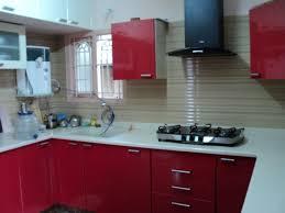 modular kitchen in pondicherry modular kitchens specialist in modular kitchen in pondicherry